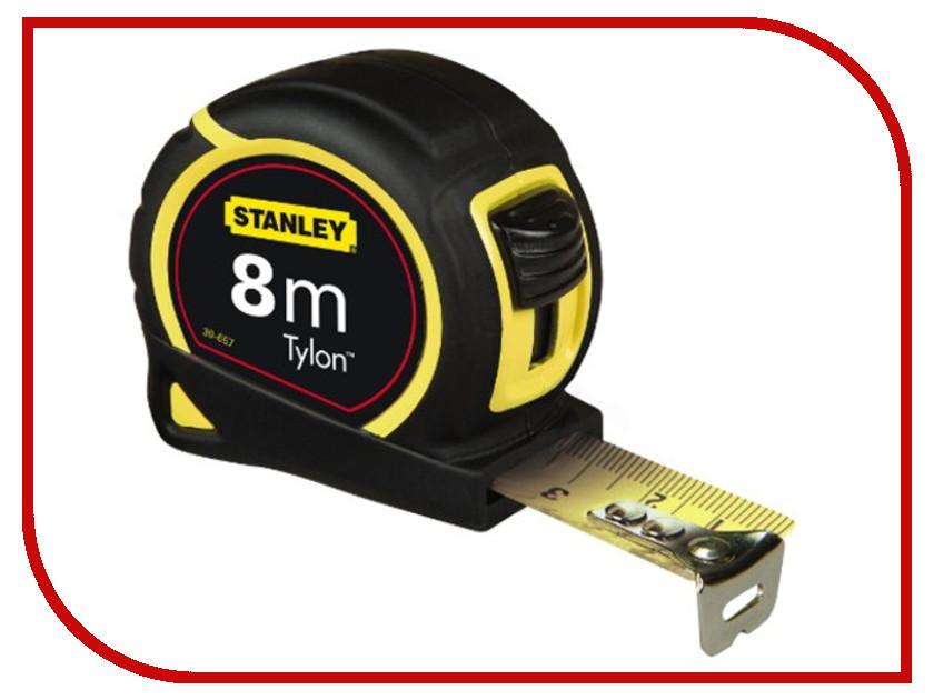 Рулетка Stanley Tylon 0-30-657<br>