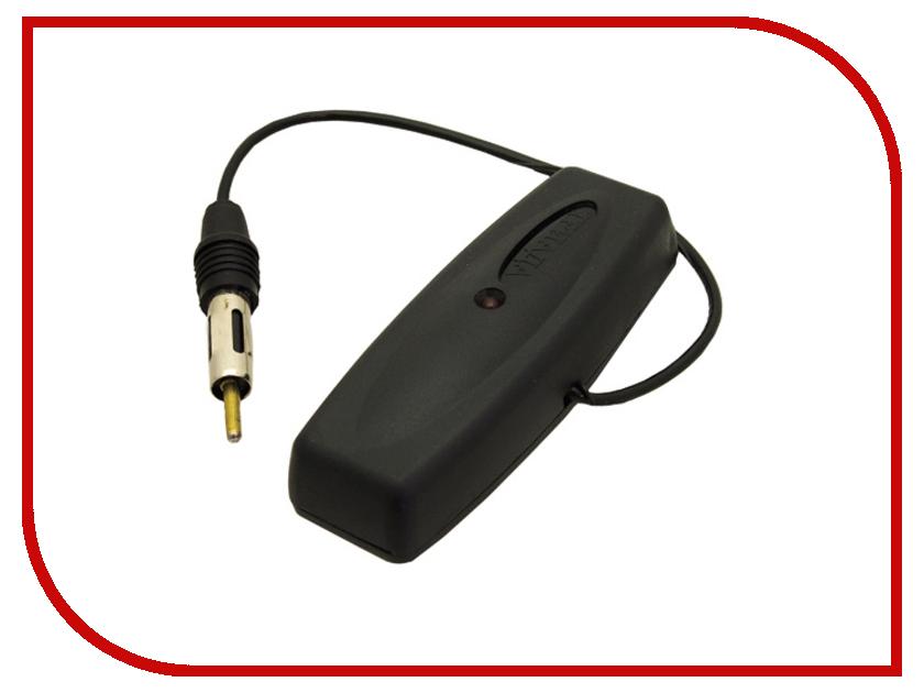 Антенный конвертер Триада TR-AC325 JAPAN УКВ-FM антенна триада 302 антенный усилитель