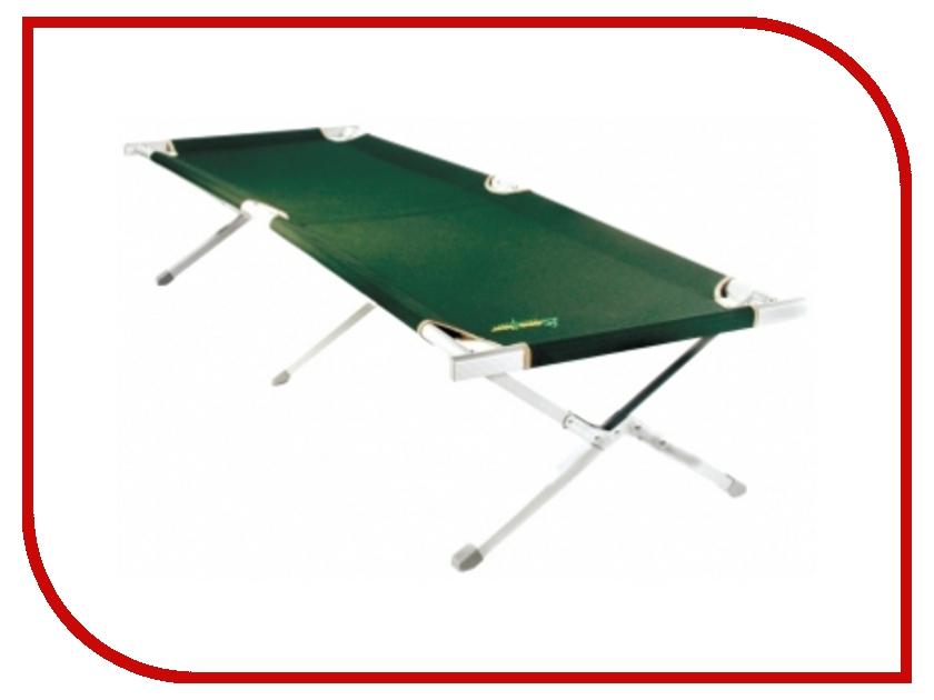 Кровать Canadian Camper CC-FB01