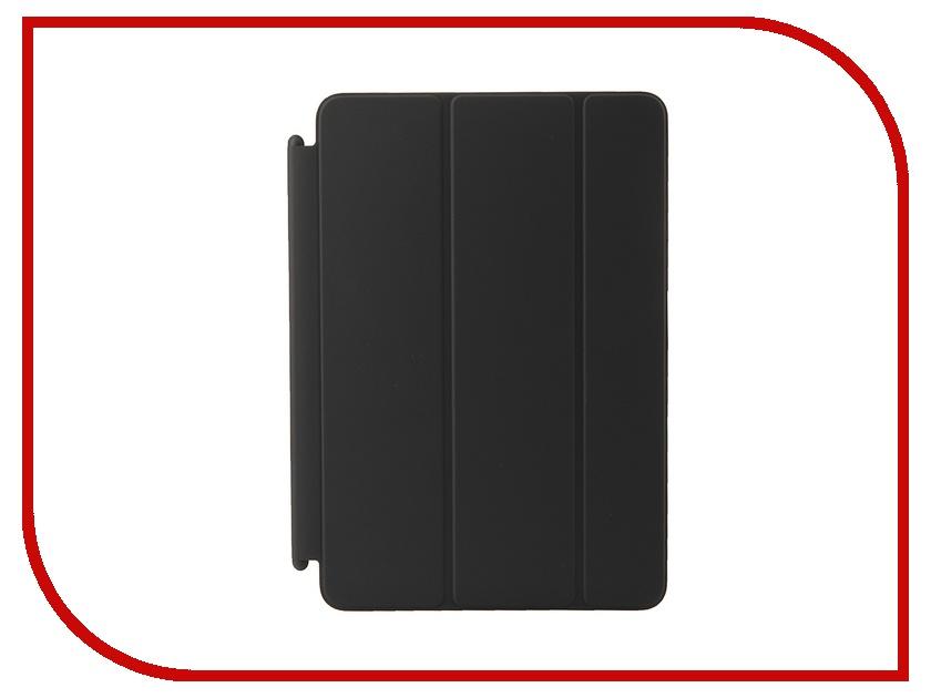 Аксессуар Чехол APPLE iPad mini Smart Cover Black MGNC2ZM/A<br>
