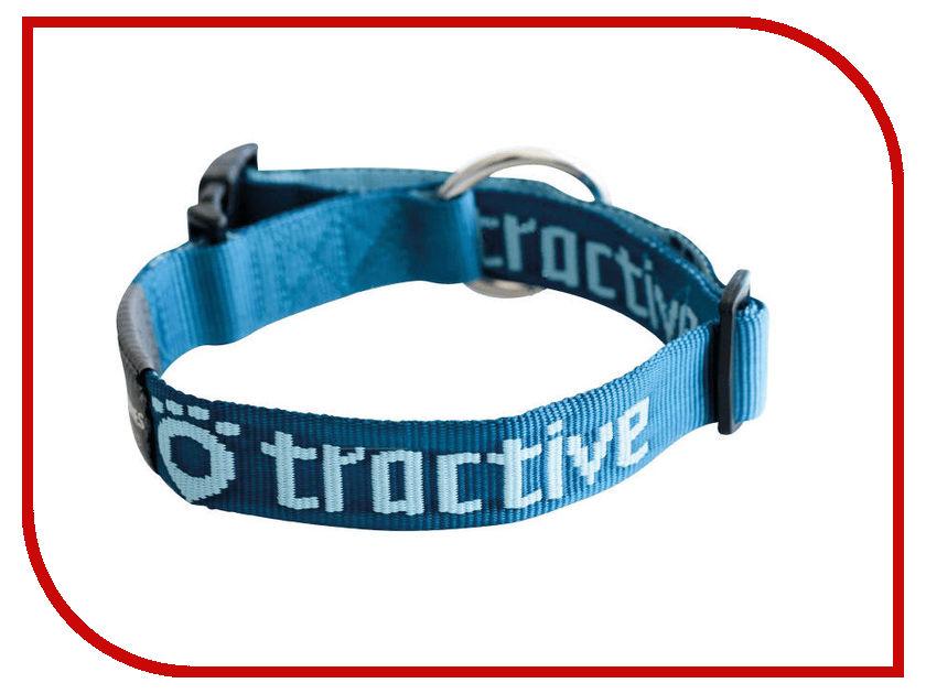 GPS-трекер Tractive TRA-CO1 для GPS Tracking - клипса для ошейников 1-3мм