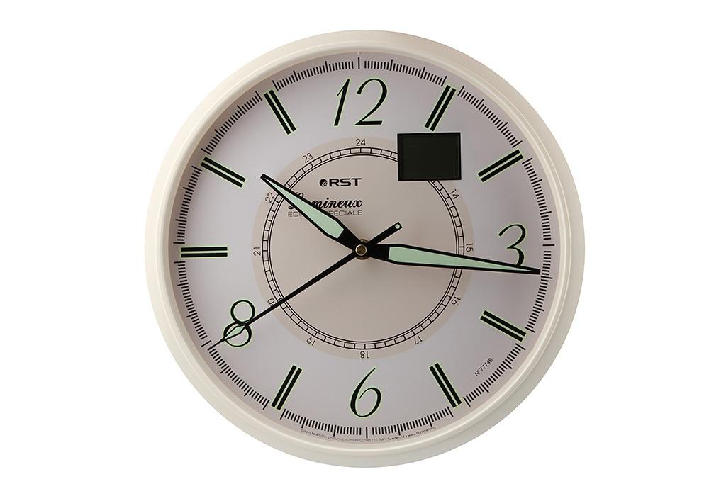 Часы со скидкой, купить часы со скидкой в интернет