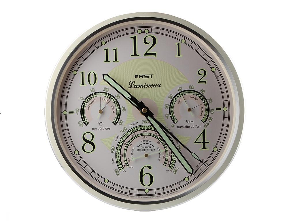 Часы RST 77749