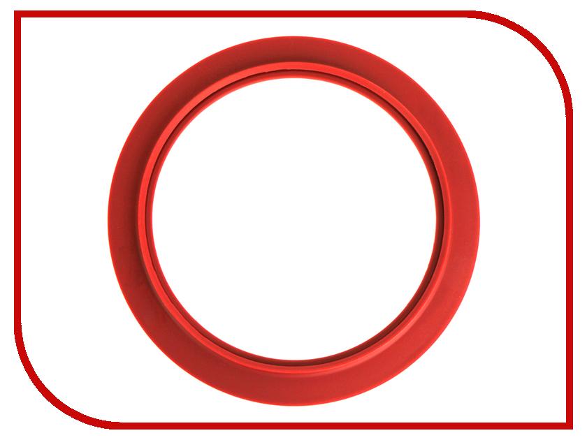 Аксессуар Кольцо силиконовое для аэрогриля Redmond RAM-SR225 redmond ram sbd1 мешок силиконовый для замешивания теста 2 шт