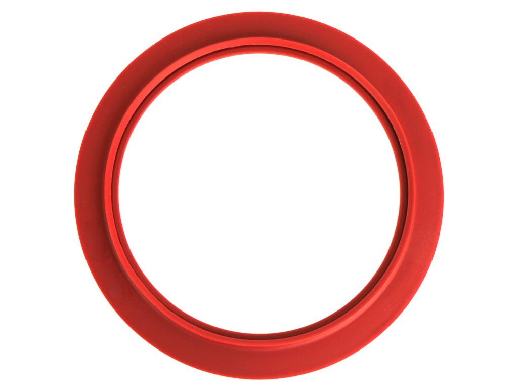 Кольцо силиконовое для аэрогриля Redmond RAM-SR225
