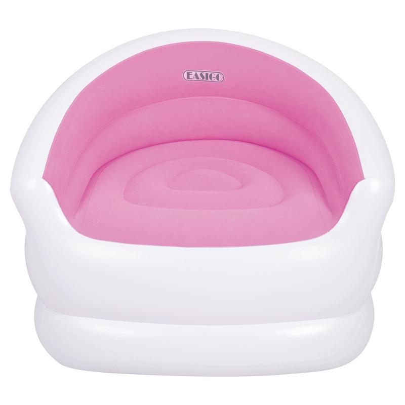 �������� ������ Jilong Relax Colour-Splash Pink-White JL037257N<br>