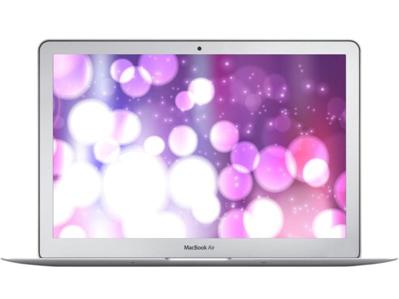 Ноутбук APPLE MacBook Air 13 MJVG2RU/A Intel Core i5-5250U 1.6 GHz/4096Mb/256Gb/NO ODD/Intel HD Graphics 6000/Wi-Fi/Bluetooth/Cam/13.3/1440x900/Mac OS X<br>