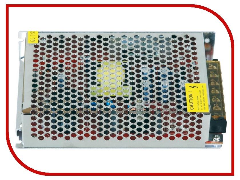 Блок питания Camelion LD-01-150 150W IP20<br>