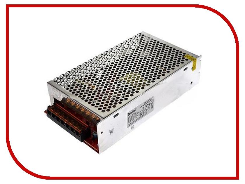 Блок питания Camelion LD-01-200 200W IP20