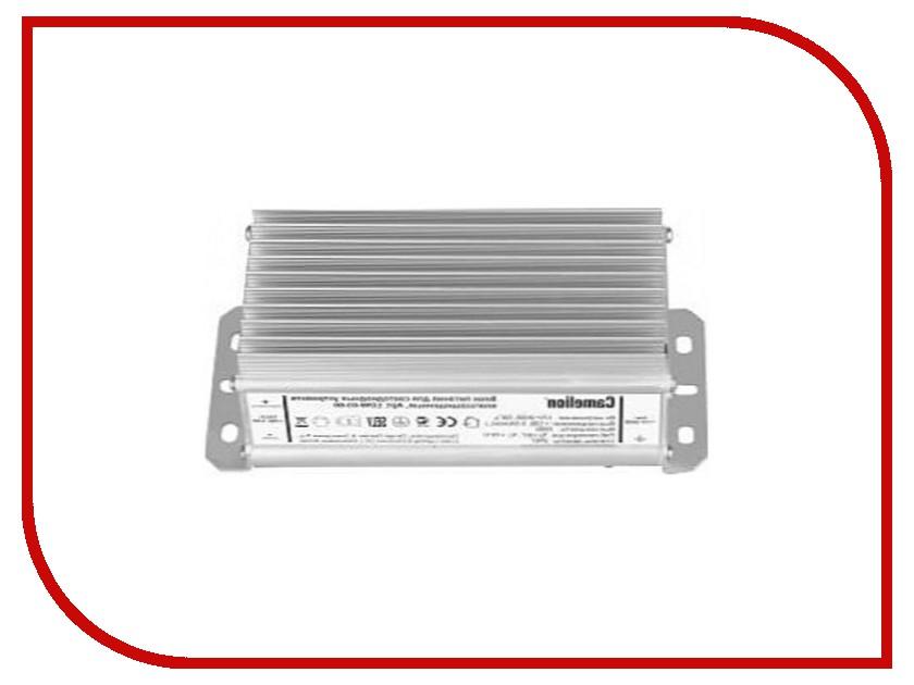 Блок питания Camelion LDW-03-60 60W IP65