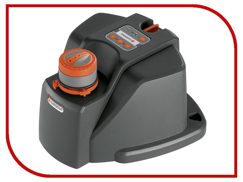 Дождеватель GARDENA AquaContour Automatic Comfort 08133-20.000.00<br>