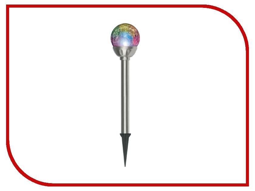 Светильник Uniel Modern USL-M-063