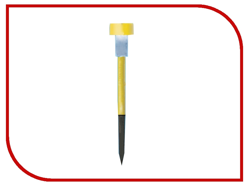 Светильник Uniel Classic USL-C-009/PT365 Yellow Sparkle светильник uniel classic usl c 409 pt365 yellow sparkle