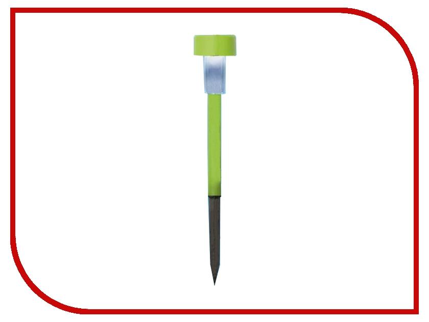 Светильник Uniel Classic USL-C-010/PT365 Green Sparkle