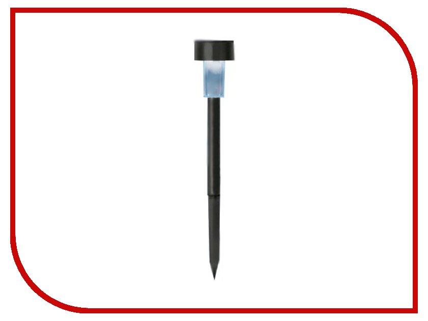 Светильник Uniel Classic USL-C-414/PT300 Tiny Asterix<br>