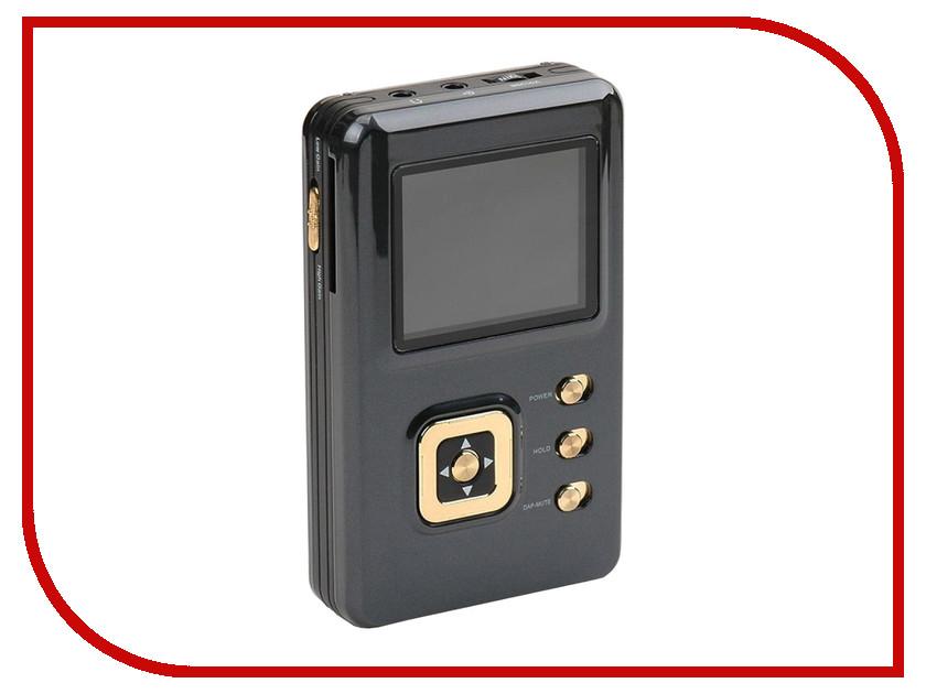 Плеер HiFiMan HM-603 - 4Gb плеер hifiman купить
