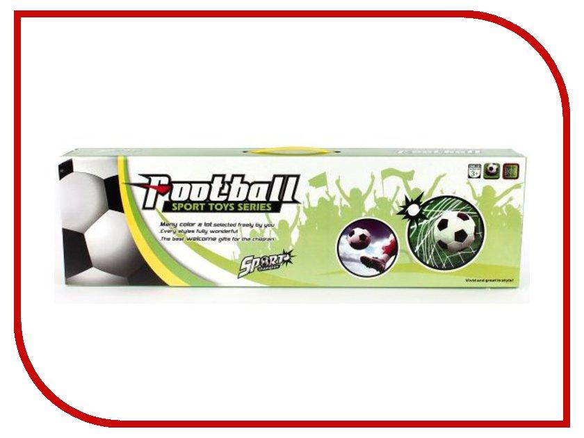 Игра спортивная Shantou Gepai 8899-1