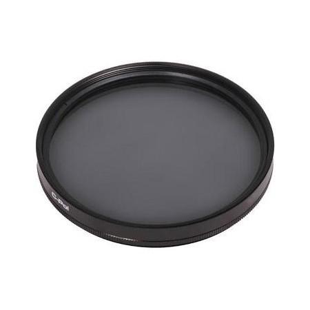 Светофильтр Praktica Circular-Pol 55mm (1073961)<br>