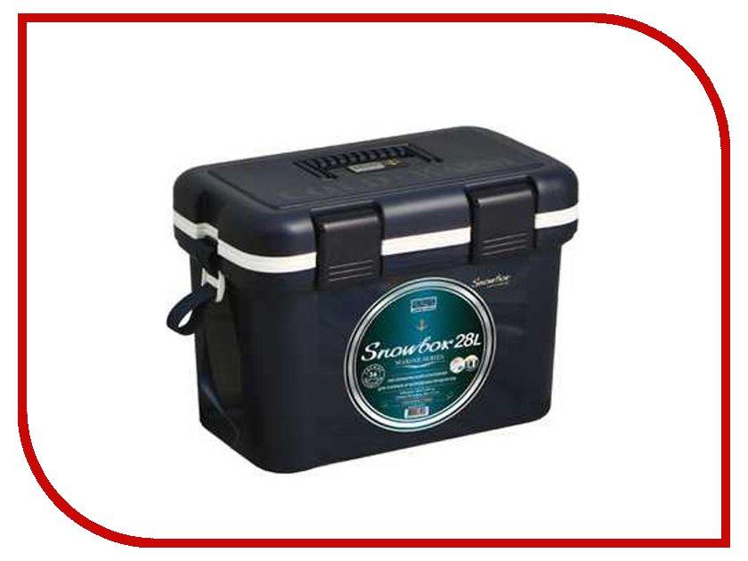 Термоконтейнер Camping World CW Snowbox Marine 28 38195