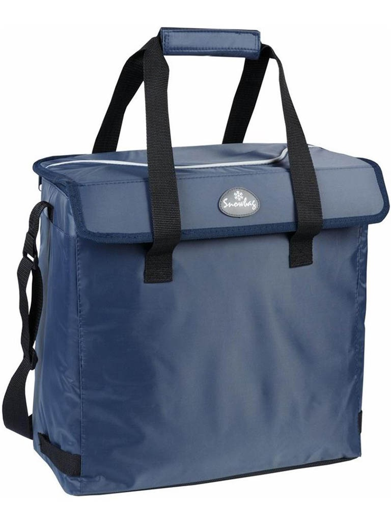 Термосумка Camping World 38181 Dark Blue