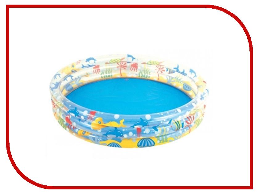 Детский бассейн BestWay 51005B