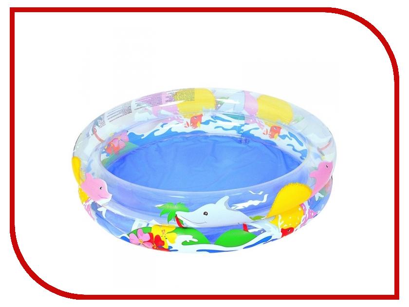 Детский бассейн BestWay 51013В