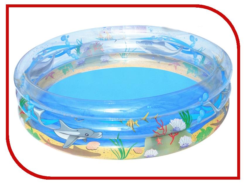 Детский бассейн BestWay 51046B