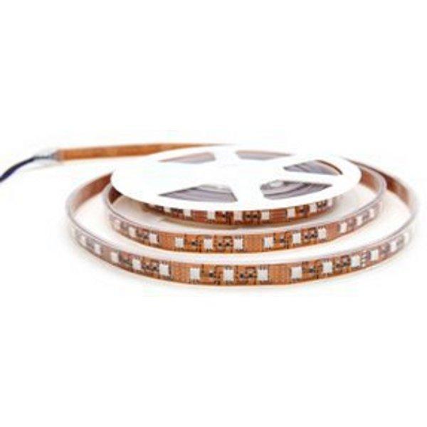 Светодиодная лента AcmePower F24-3020PW-N1-12-001 5m<br>