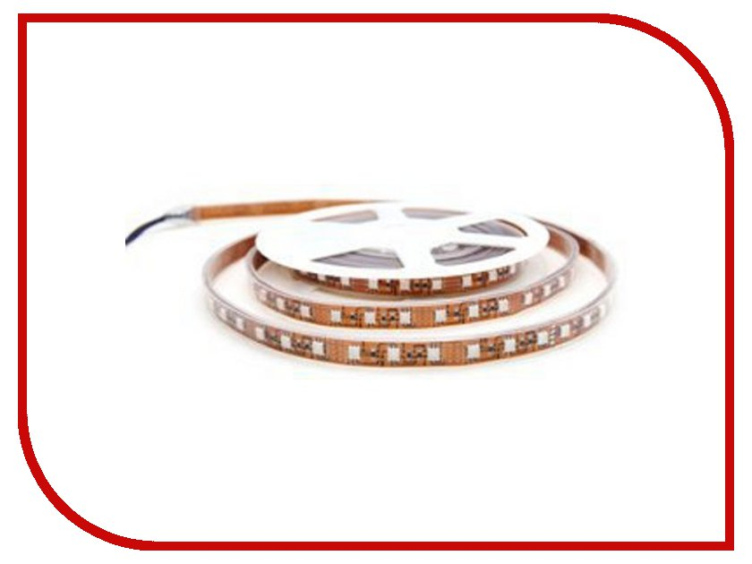Светодиодная лента AcmePower F24-3020WW-W1-12-001 5m
