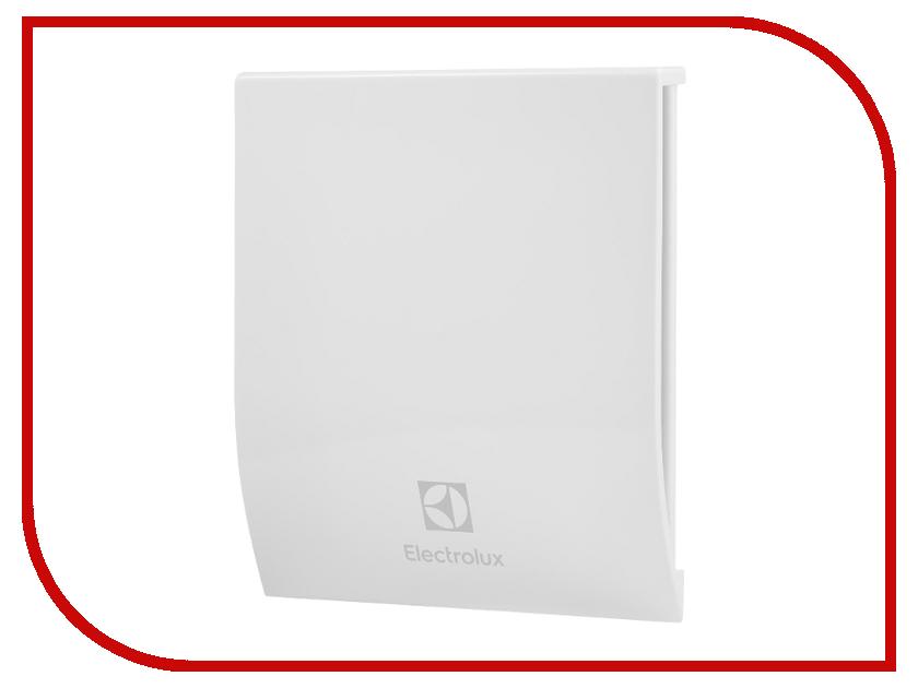 Вытяжной вентилятор Electrolux EAFM-150T<br>