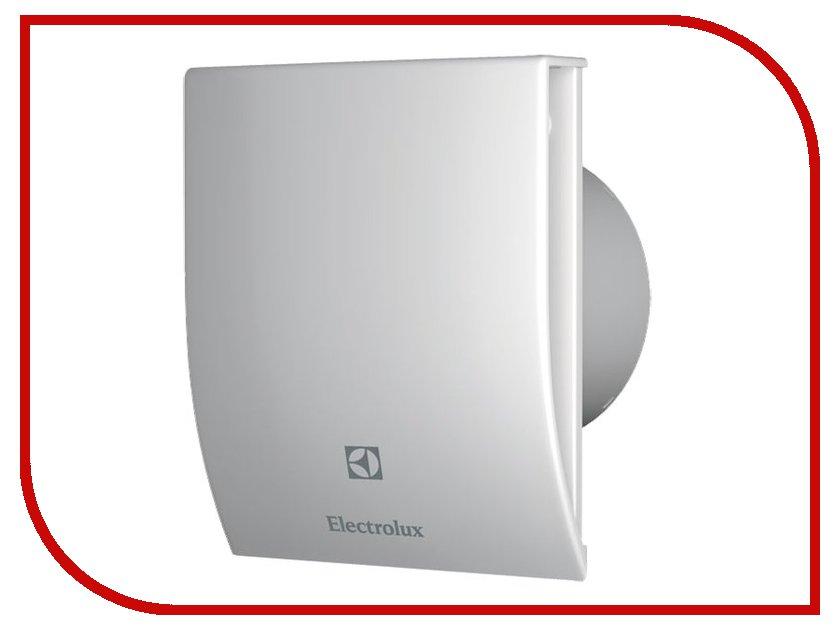 Вытжной вентилтор Electrolux EAFM-150TH от Pleer