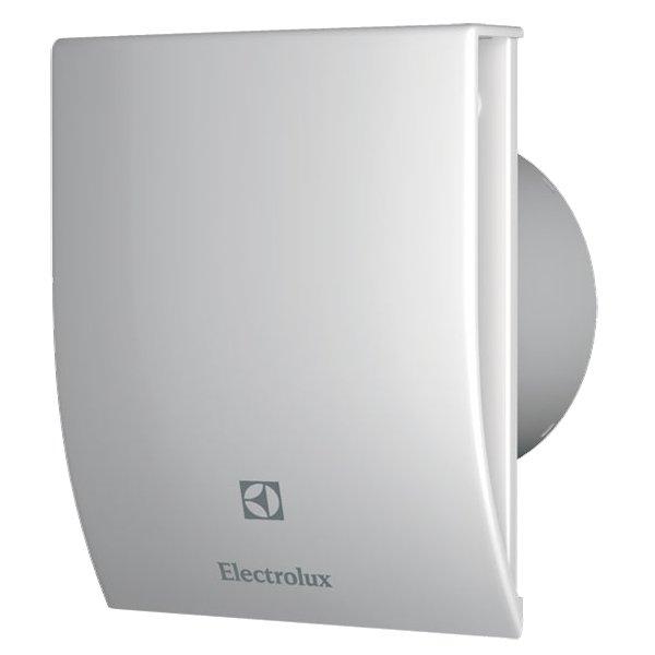 Вытяжной вентилятор Electrolux Magic EAFM-150TH electrolux eafm 150
