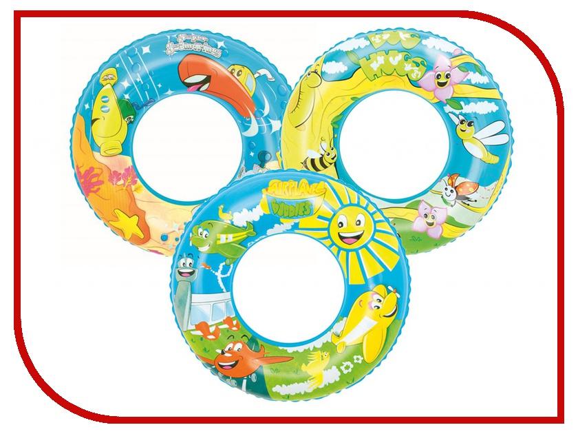 Надувной круг BestWay 36013B