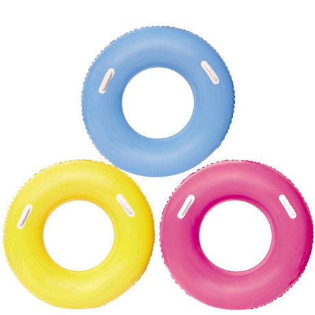 Надувной круг BestWay 36084B