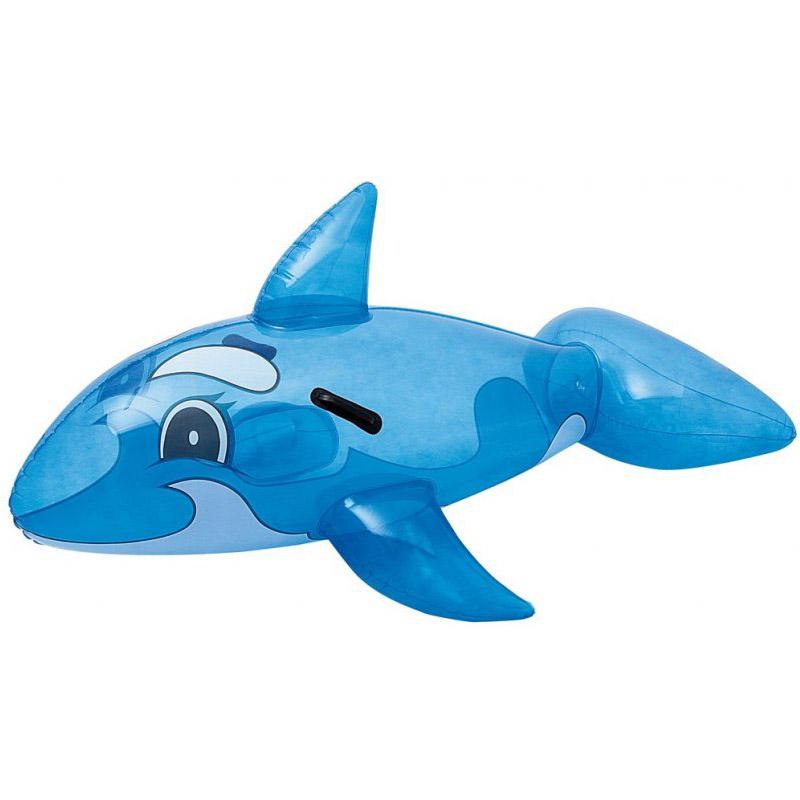 Надувная игрушка BestWay 41036В