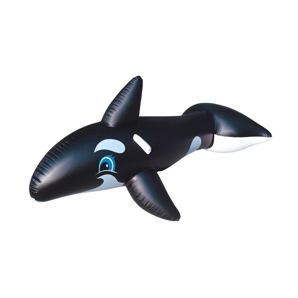 Надувная игрушка BestWay 41009В