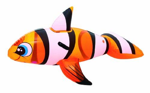 Игрушка для плавания BestWay 41088B<br>