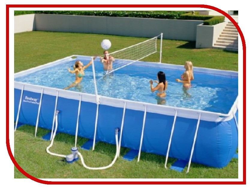 Игрушка для плавания BestWay 58178<br>