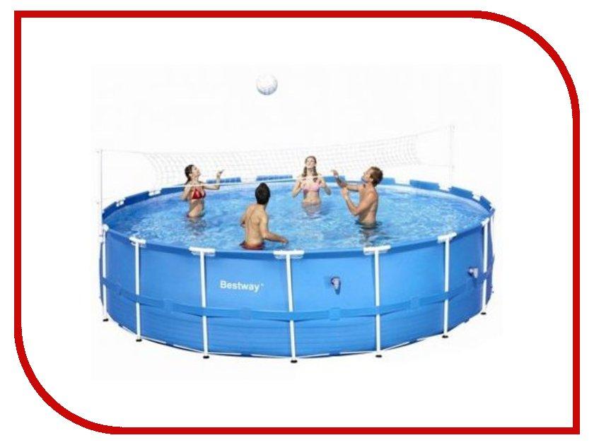 Игрушка для плавания BestWay 58179