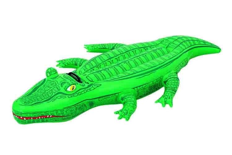 Надувная игрушка BestWay 41010B