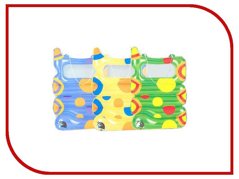 Игрушка для плавания BestWay 42043