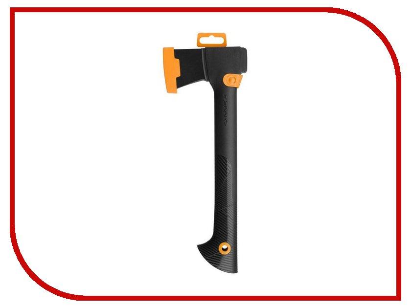 Топор Fiskars Solid 121220 / 1020167<br>