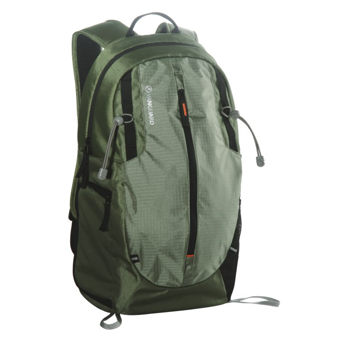 Рюкзак Vanguard Kinray Lite 48GR Green