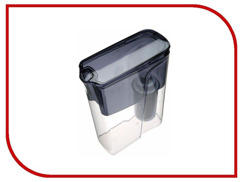 Фильтр для воды Новая Вода Next H150 Black