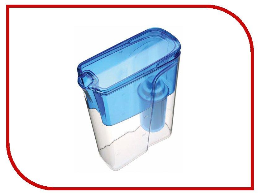 Фото Фильтр для воды Новая Вода Next H151 Blue
