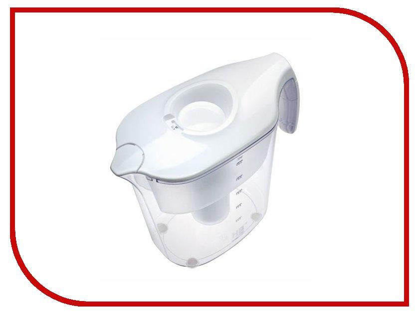 Фильтр для воды Новая Вода Sonata H200 White