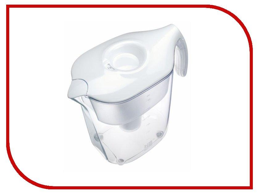 Фильтр для воды Новая Вода Sochi H300 White