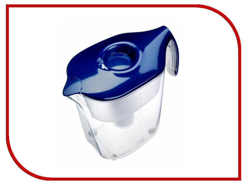 Фильтр для воды Новая Вода Sochi H301 Blue<br>