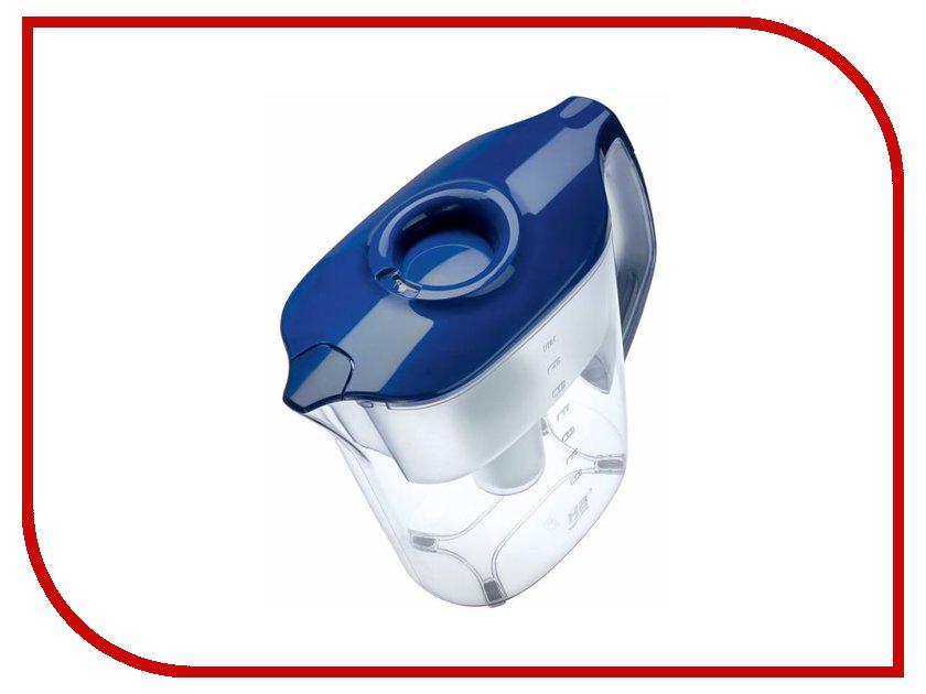 Фильтр для воды Новая Вода Gold H331 Blue