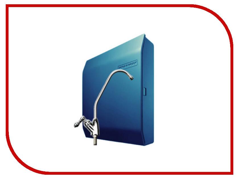 Фильтр для воды Новая Вода M310 Prio